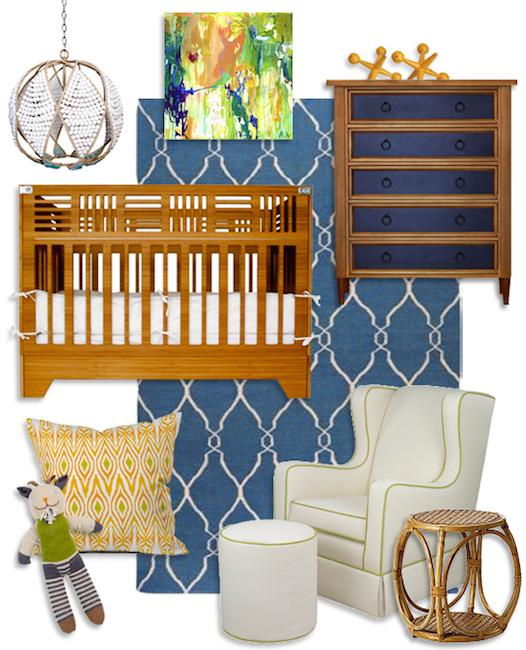 Interior design portfolio by little crown interiors - Little crown interiors ...