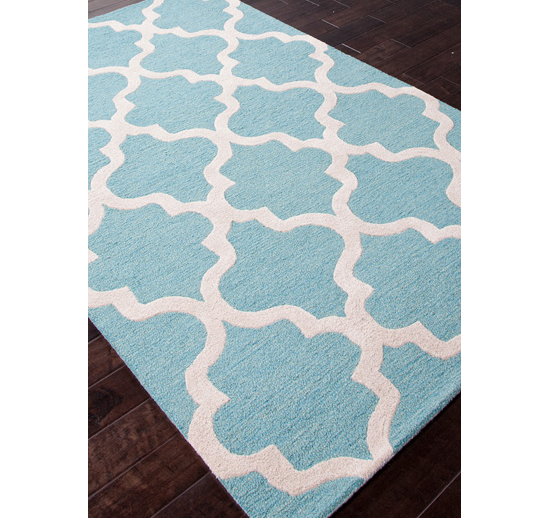 Patterned Area Rugs Patterned Rugs Modern  Roselawnlutheran