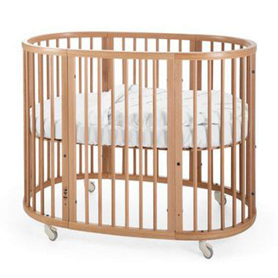 vs s mini crib designs baby and u ideas bed cradle cribs convertible standard space ss best saver furniture