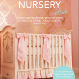 nursery ebook