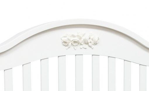 emma rose crib