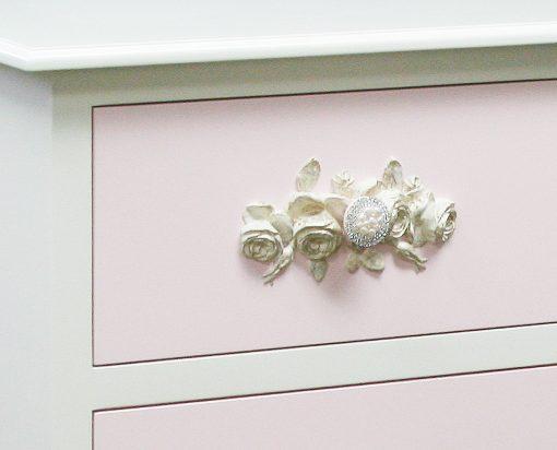 emma rose dresser