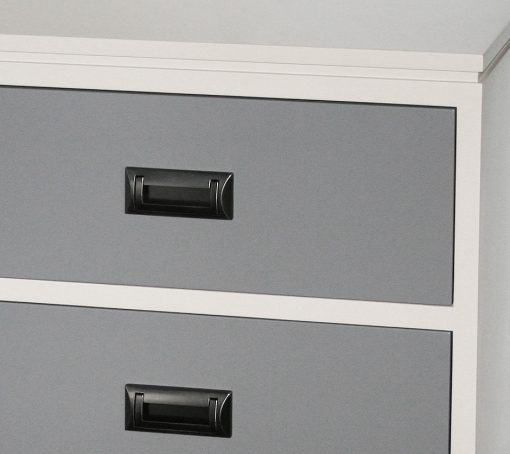jeffrey modern dresser