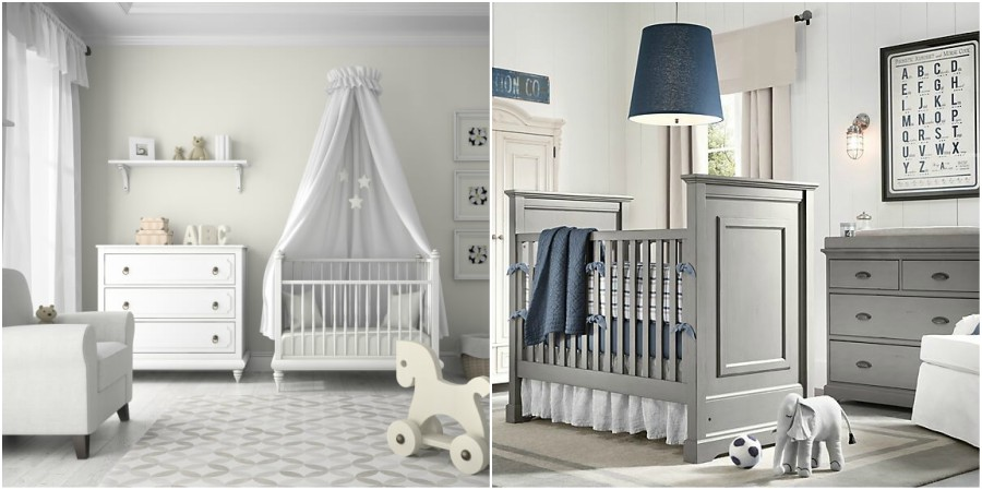 Photo Credit Home Designing Thechillmom