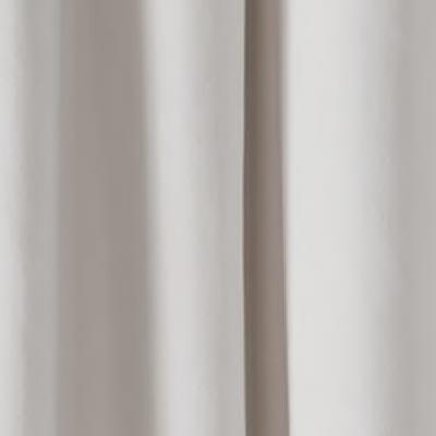Custom Velvet Blackout Curtains at Little Crown Interiors